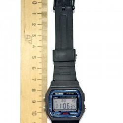 Часы электронные М20