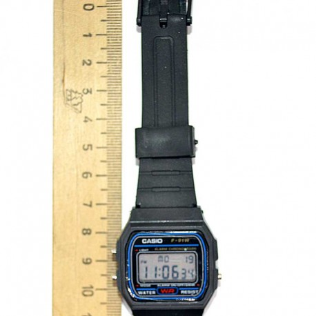 Часы мужские электронные М20