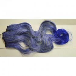 Прядь волос большая 61361С
