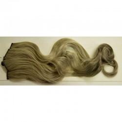 Прядь волос большая 613171