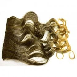 Прядь волос большая 1В22Т