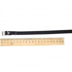 Ремень капрон 12 мм
