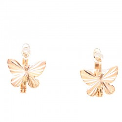 серьги-бабочки-модель-1