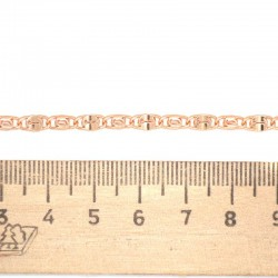 Цепь модель 3 0,4х50 см