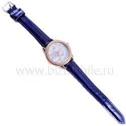 Часы женские 1274
